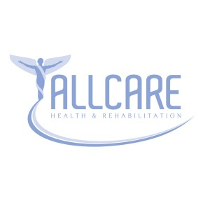 Allcare Wellness