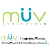 MUV Integrated Fitness
