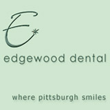 Edgewood Dental Associates