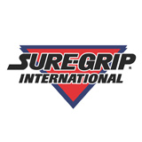 Sure-Grip international