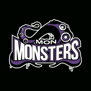 monmonsters